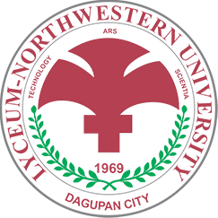 Lyceum Northwestern University Logo