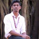 Lyceum Student Senthil Kumat Testimonial